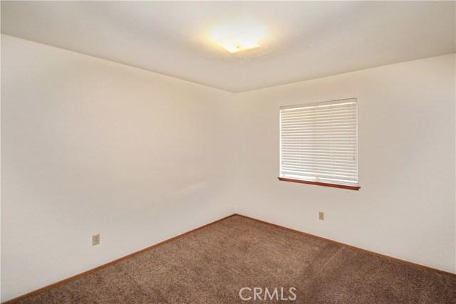 16240 Nosoni Court,Apple Valley,CA 92307, USA