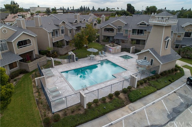 1873 W Falmouth Av, Anaheim, CA 92801 Photo 23