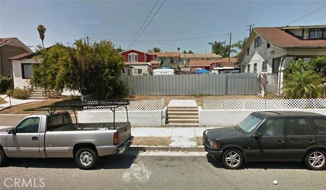 111 S Bandini Street San Pedro, CA 90731 - MLS #: SW17241019