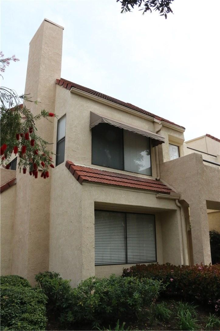 33 Grenada Street 148, Laguna Niguel, CA, 92677