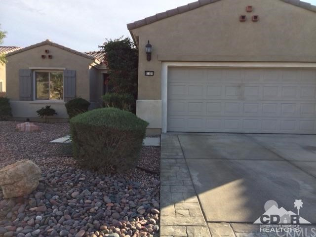81101 Avenida Pamplona Indio, CA 92203 is listed for sale as MLS Listing 216003545DA