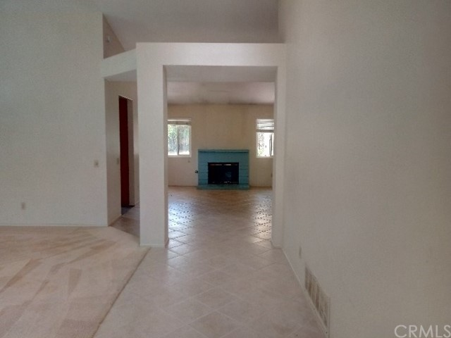 6029 Rio Valle Drive Bonsall, CA 92003 - MLS #: SW18145161