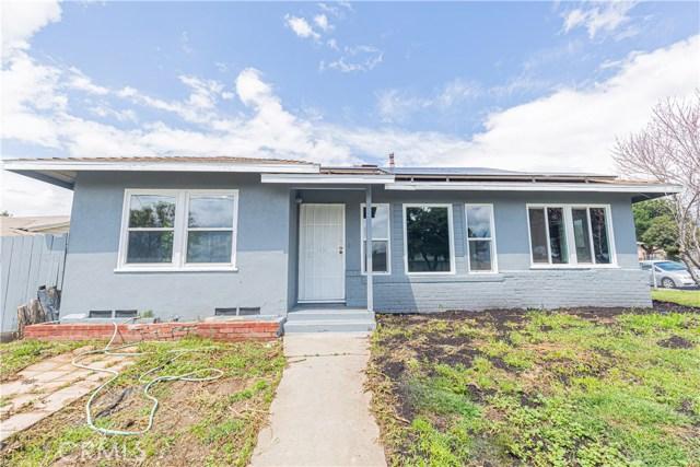 26780 Hillview Street, Highland CA: http://media.crmls.org/medias/66ed79aa-0bb7-4207-a997-22f6c93ee8b0.jpg