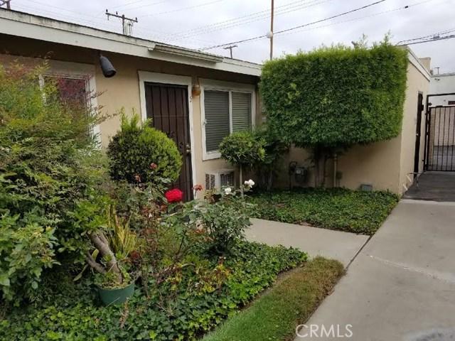 630 S Knott Av, Anaheim, CA 92804 Photo 1
