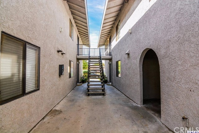 407 E Avenue Q3 Palmdale, CA 93550 - MLS #: 317007392
