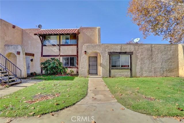 12221 Carnation Lane B, Moreno Valley, CA, 92557