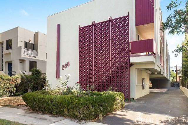 288 S Oak Knoll Av, Pasadena, CA 91101 Photo