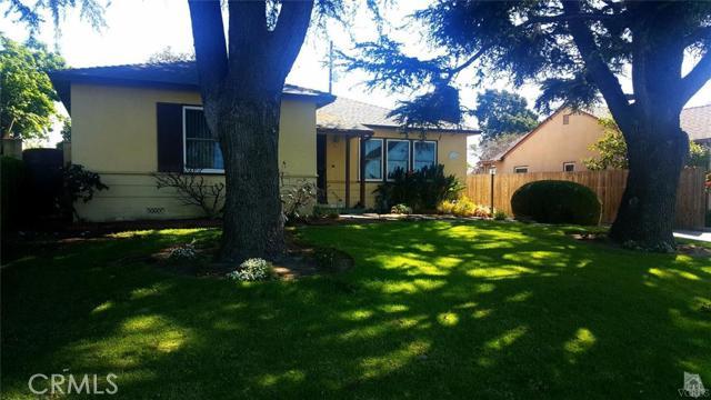 160 North Mills Road Ventura CA  93003