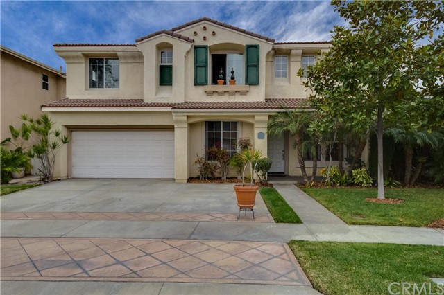 Single Family Home for Sale at 9009 Harvard St Buena Park, California 90620 United States