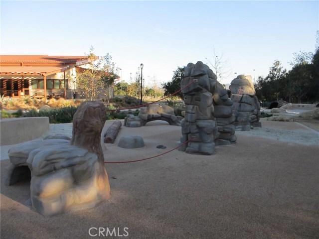 82 Canopy, Irvine, CA 92603 Photo 37