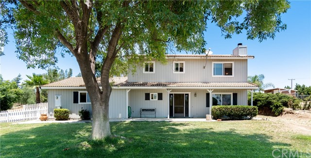 Photo of 32960 Bootlegg Road, Winchester, CA 92596