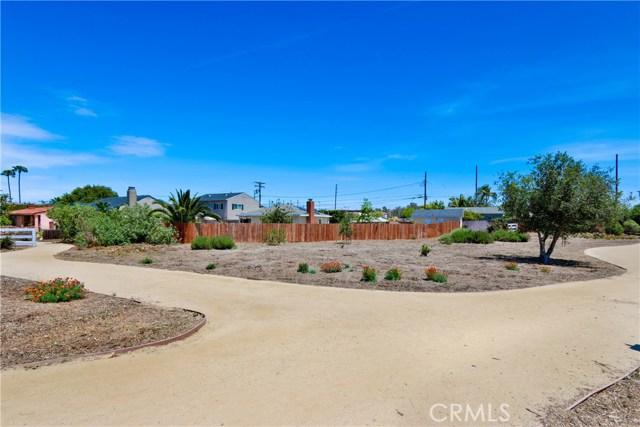 740 Roswell Av, Long Beach, CA 90804 Photo 38