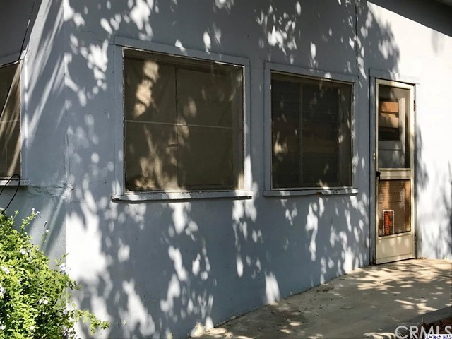 4026 Randolph Avenue, Los Angeles CA: http://media.crmls.org/medias/66f4444a-4df7-45bd-8133-7ca635196020.jpg