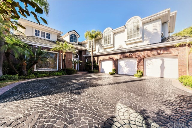 5 Sunpeak , CA 92603 is listed for sale as MLS Listing OC18220459