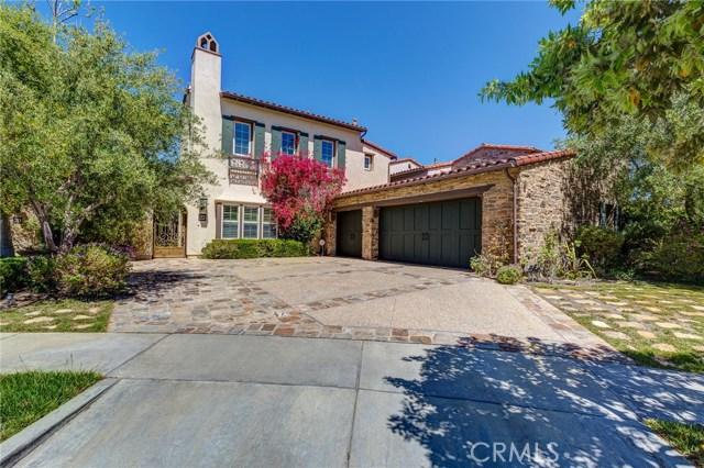 22 Arches, Irvine, CA, 92603
