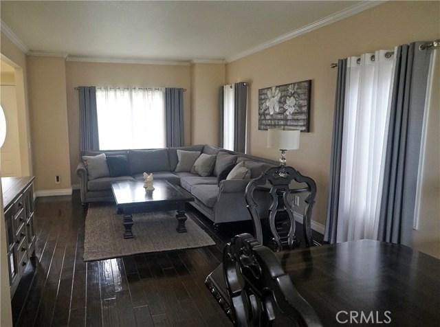 6633 Brownstone Place, Rancho Cucamonga CA: http://media.crmls.org/medias/66f9a559-6996-410f-a35e-86e70b3dd8d2.jpg