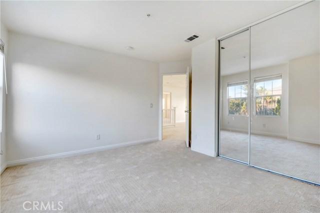 16633 Escalon Drive,Fontana,CA 92336, USA