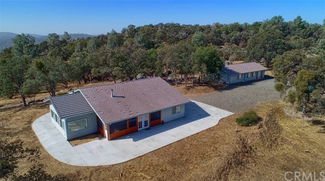 Detail Gallery Image 1 of 48 For 4840 Moonshadow Rd, Mariposa, CA 95338 - 2 Beds | 2 Baths