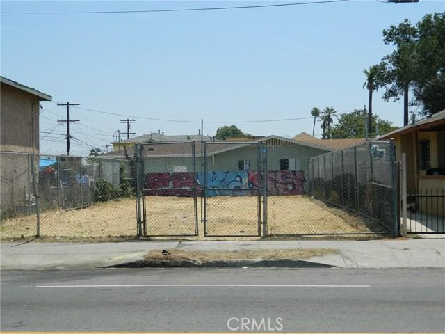 4720 Hooper Av, Los Angeles, CA 90011 Photo 0