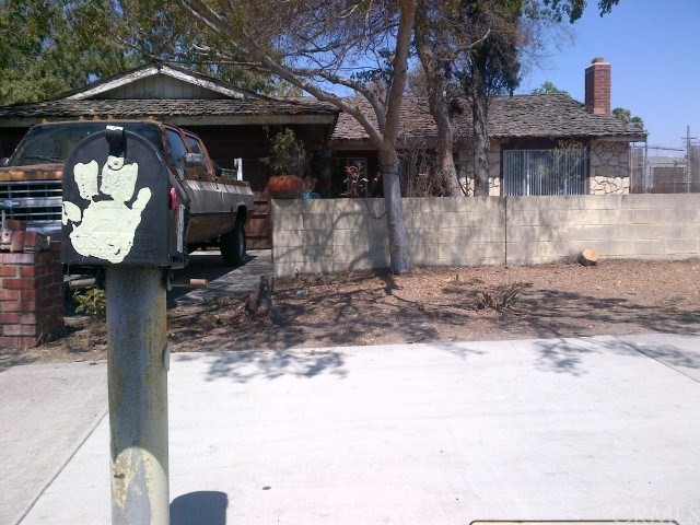 7401 Katella Avenue, Stanton, California, 90680