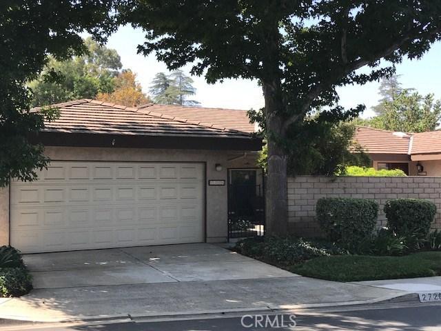 2726 Nectarine Avenue, Riverside, CA 92506