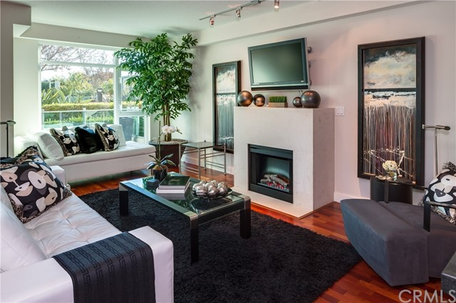 3131 MICHELSON 302 , CA 92612 is listed for sale as MLS Listing NP18003068