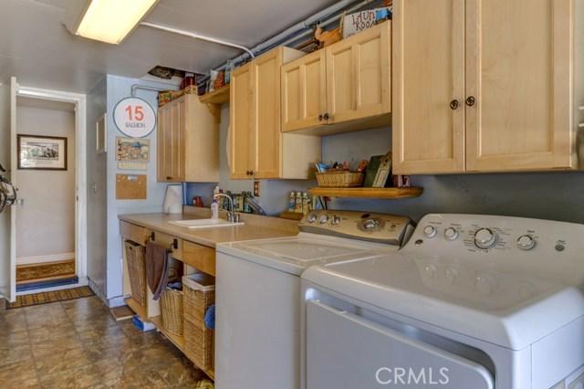 222 S Barbara Wy, Anaheim, CA 92806 Photo 32