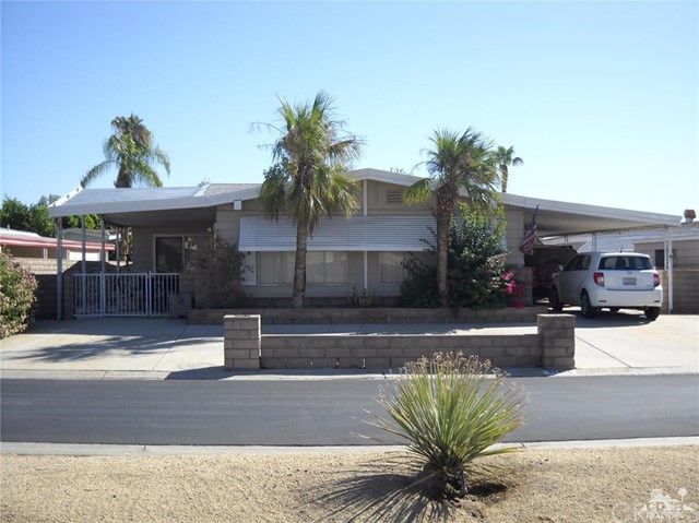 39480 Palm Greens, Palm Desert, CA, 92260