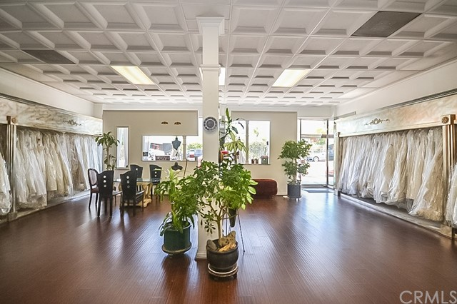 Retail for Sale at 119 S Western Avenue S Los Angeles, California 90004 United States