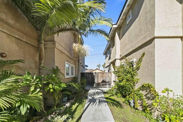 8951 Deira Ln, Anaheim, CA 92804 Photo 6