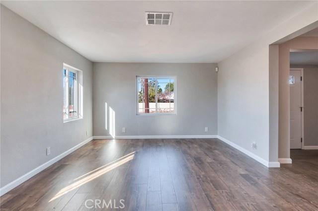 462 W Main Street Riverside, CA 92507 - MLS #: IV18265784