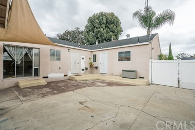 6319 Lewis Av, Long Beach, CA 90805 Photo 14
