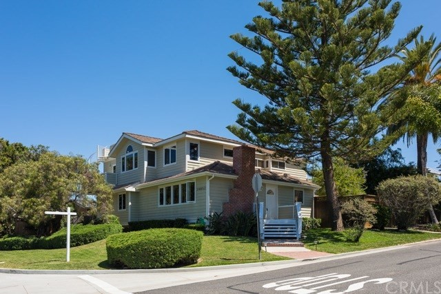, CA  is listed for sale as MLS Listing OC17132691