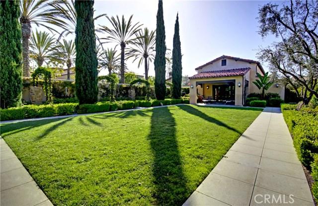 59 Greenhouse, Irvine, CA 92603 Photo 37