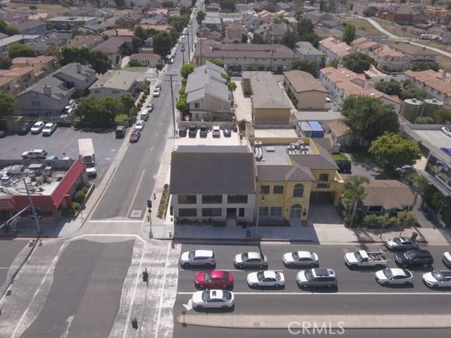 2522 Artesia Blvd 203, Redondo Beach, CA 90278 photo 5