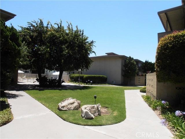 3110 Merrill Drive, Torrance CA: http://media.crmls.org/medias/670868b3-d3f3-4d63-a3a3-36a32faca2d9.jpg
