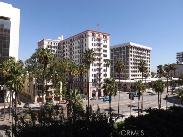 488 E Ocean Bl, Long Beach, CA 90802 Photo 0