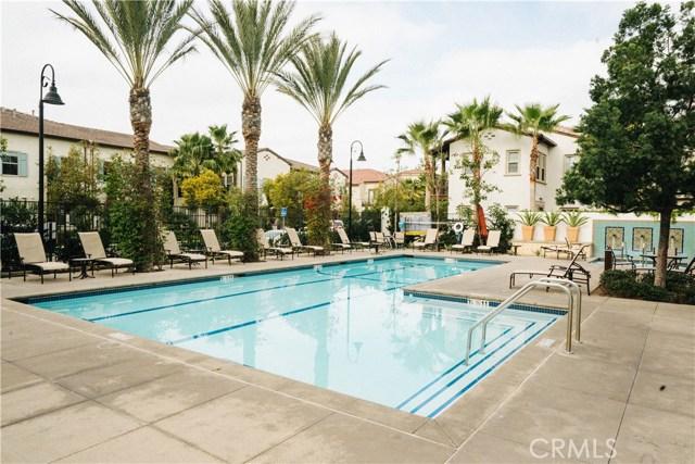 572 S Melrose St, Anaheim, CA 92805 Photo 37