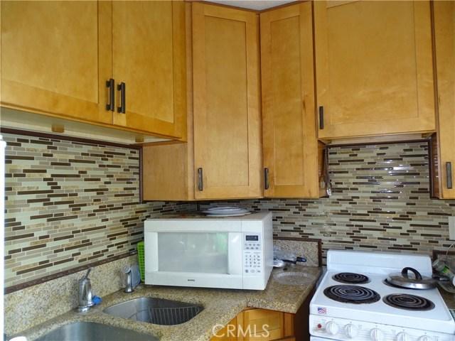 3635 Oak Creek Drive Unit A Ontario, CA 91761 - MLS #: CV18265097