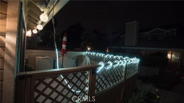 1824 W Falmouth Av, Anaheim, CA 92801 Photo 13