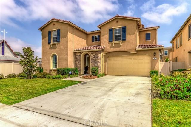 1833 W Orange Av, Anaheim, CA 92804 Photo 1