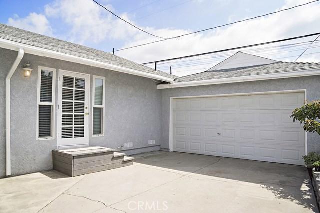 2712 Ladoga Av, Long Beach, CA 90815 Photo 28