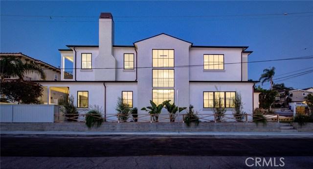 1801 6th St, Manhattan Beach, CA 90266 photo 55