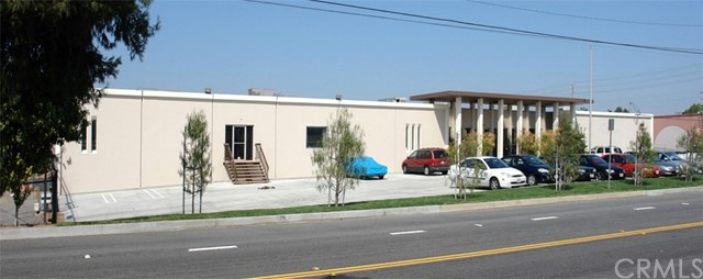 Commercial for Rent at 2535 Maricopa Street 2535 Maricopa Street Torrance, California 90503 United States