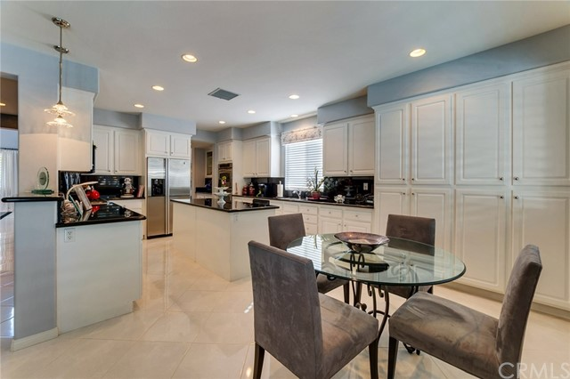 1651 Quail Street Upland, CA 91784 is listed for sale as MLS Listing CV18043510