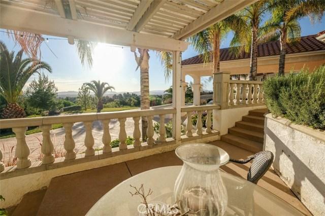 38787 Avenida La Playa, Temecula, CA 92592 Photo 1