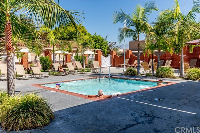 953 Avenida Carmel ,Laguna Woods,CA 92637, USA