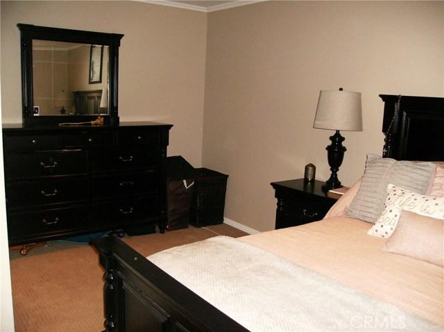 13328 Citicourt Lane, Whittier CA: http://media.crmls.org/medias/6717054b-26dd-4723-bc0f-653f23c468d0.jpg
