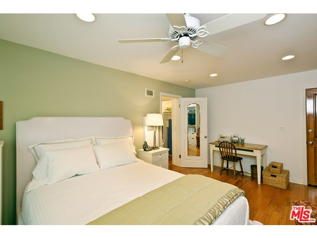 135 Montana Ave 2Bed2Bath, Santa Monica, CA 90403 photo 9