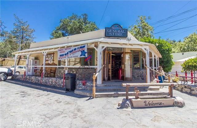 20592 Sycamore Drive Trabuco Canyon, CA 92679 - MLS #: PW18042256